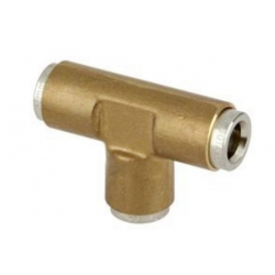 Cuplaj rapid T  9 mm TBR