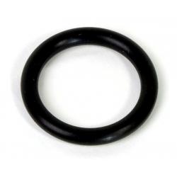 O-Ring NBR 70 metric 10,0 x 2,0