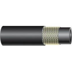 Furtun aer DN 25 mm 16 bar  EN ISO 2398