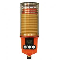 Pulsarlube M500 gresor automat
