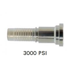 Flansa  PSI HHF DN25/38.1