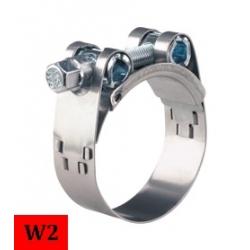 Colier GBS W2  23-25/18 SK
