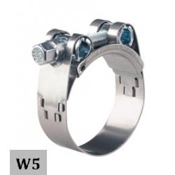 Colier GBS W5  23-25/18