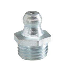 Gresor hidraulic H1 DIN71412 otel zincat