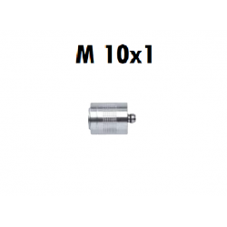 CUPLAJ RAPID M10x1
