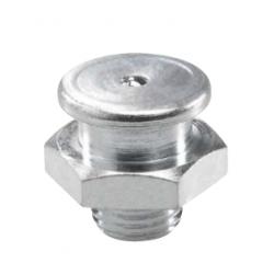 Gresor plat M1 DIN3404 otel zincat