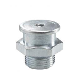 Gresor plat M22 DIN3404 otel zincat