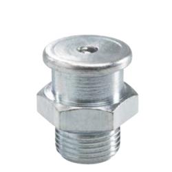 Gresor plat M22/L DIN3404 otel zincat